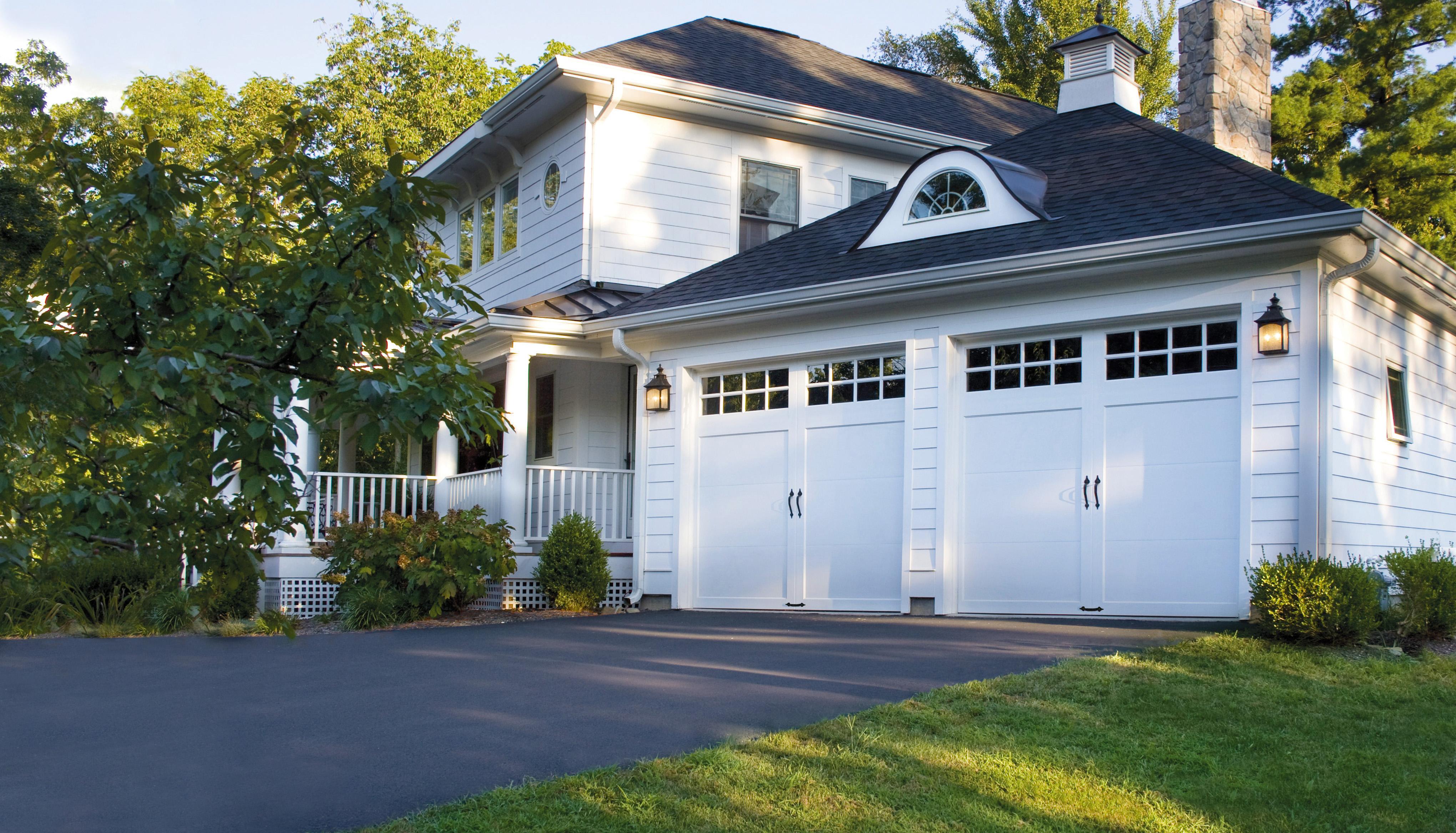 2336 #767831 COACHMAN® Picture Gallery MAGNUM DOOR Call 604 530 8535 wallpaper Coachman Collection Garage Doors 36154080