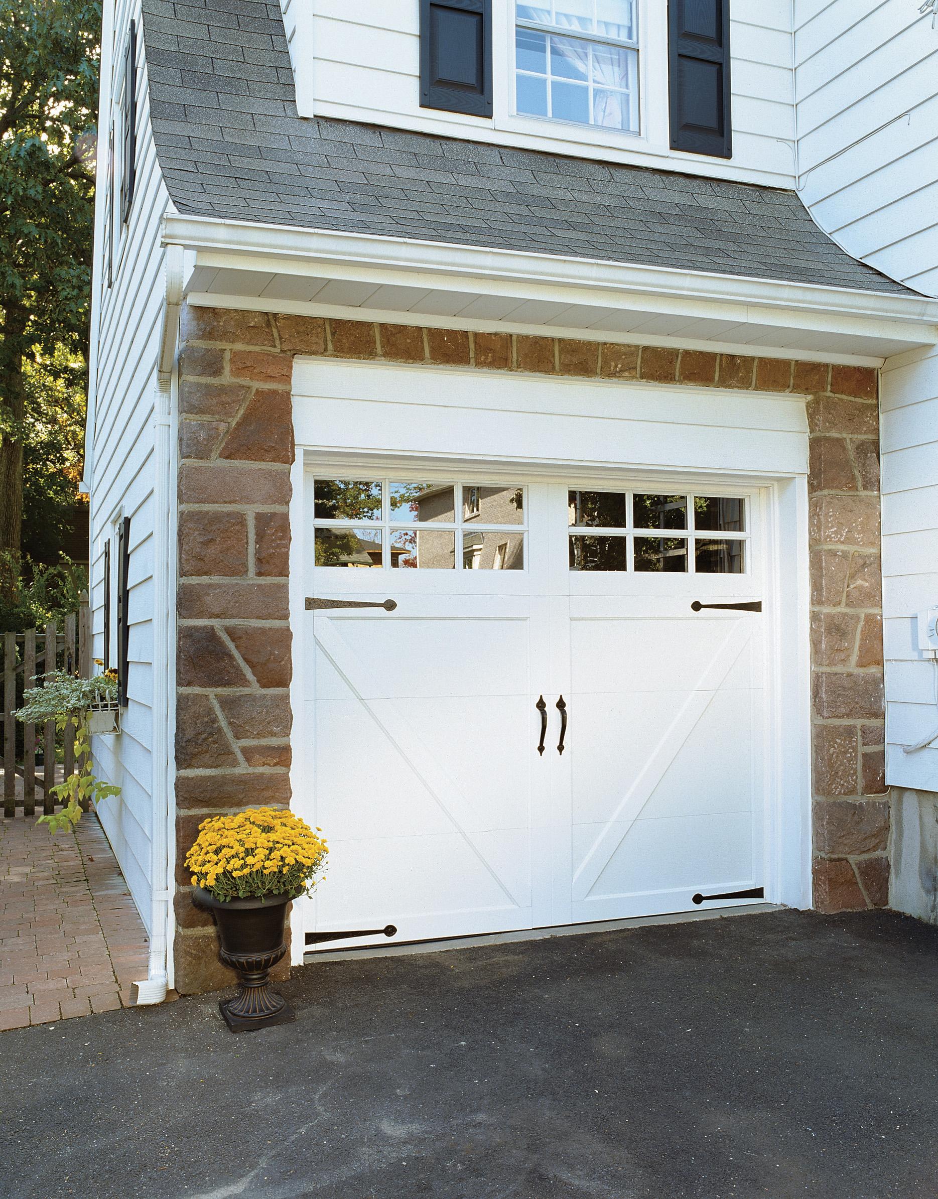 2389 #644C32 COACHMAN® Picture Gallery MAGNUM DOOR Call 604 530 8535 wallpaper Coachman Collection Garage Doors 36151869